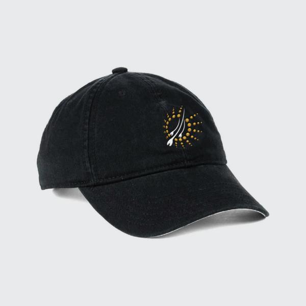 BIOLIGHT - SPORTS HAT